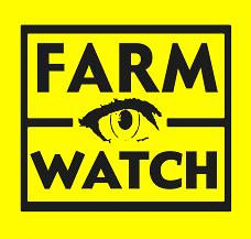 16287_Farm_Watch_Logo