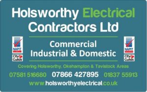 holsworthy-electrical-contractors-colour-sm