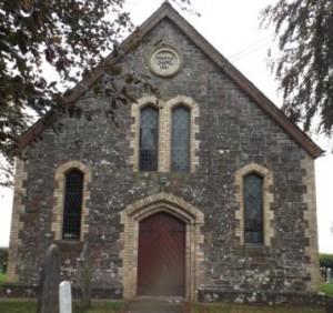 chapel-3
