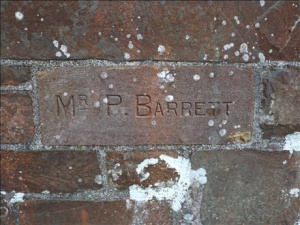 Foundation stone Barrett.jpg