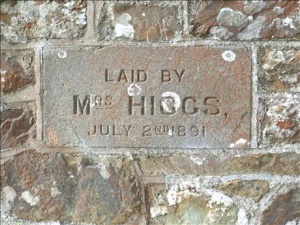 Foundation stone Higgs.jpg