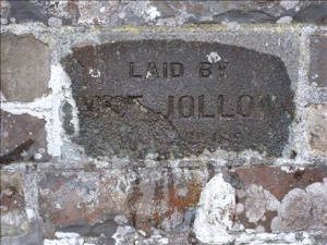 Foundation stone Jollow.jpg