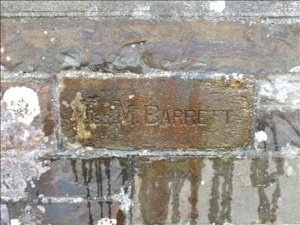 Foundation stone Miss Barrett.jpg